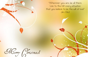 christmas, greetings, loved, merry, ones, quote, quotes, sayings ...