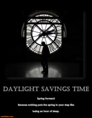 daylight-savings-time-spring-forward-daylight-savings-time-d ...