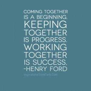 smart office pro quot meg quot meg quot artist on. Working Together ...