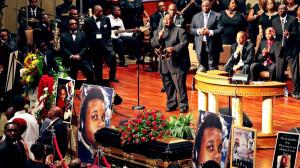 082514-National-Michael-Brown-Funeral.jpg