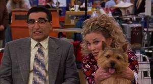 Top Ten: Best in Show's Funniest Lines