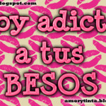 tu y yo te amo quotes of love and life in spanish love quotes for him ...