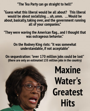 ... ignorant, most outrageous quotes ever uttered by liberal Democrats