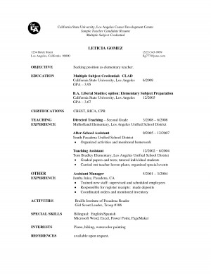 Resumehelp Reviews  Resume Resume Examples And Sample Resume On     hrquote jpg