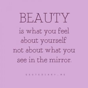 quotes about self worth and value – Google Search