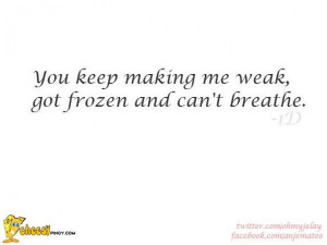 .com » Love Quotes, Cheesy Quotes, Emo Quotes, Inspirational Quotes ...