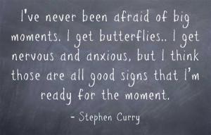 Stephen Curry Q...