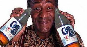 ... bill cosby black and jello wiz khalifa ft bill cosby black and jello