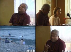 Shibendu Lahiri - Kriya Yoga