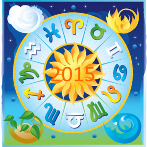 The following is an overview horoscope for the zodiac sign of Virgo ...