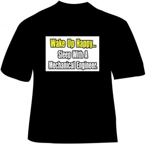 ... -with-mechanical-engineer-mech-engg-t-shirt-design-t-shirt-quotes.jpg