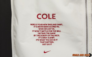 nike football quotes motivational color guard quotes similar galleries ...