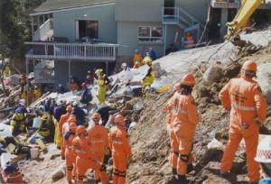 Description Thredbo landslide.jpg