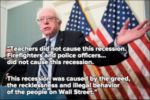 bernie-sanders-quote-recession.png