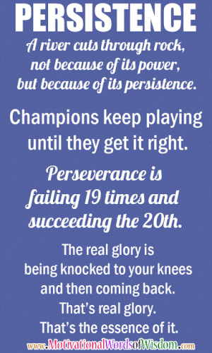 words-of-wisdom-persistence-quotes-inspirational-words.png
