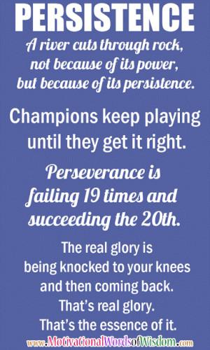 Words Of Wisdom Quotes Inspirational. QuotesGram
