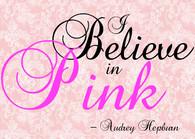 84709-I-Believe-In-Pink-Audrey-Hepburn.png