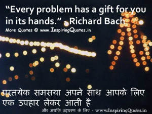 Richard Bach Quotes Famous Richard Bach Quotations, Thoughts Images ...