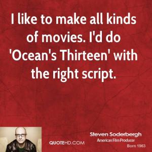 steven-soderbergh-steven-soderbergh-i-like-to-make-all-kinds-of.jpg