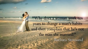 Funny Marriage Quotes On Wallpaper. Funny Movie Marriage Quotes. View ...