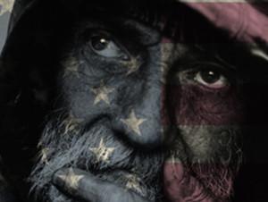... secretary, in Baltimore, announces more vouchers for homeless veterans