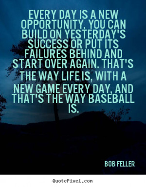More Success Quotes | Life Quotes | Motivational Quotes | Love Quotes