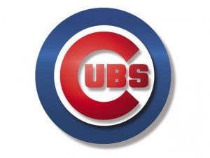 chicago land the farm team for major league baseball s chicago cubs ...
