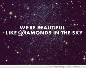 beautiful, cute, love, pretty, quote, quotes, xx xx