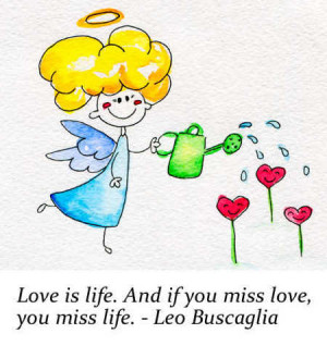 Cute Love Quotes For Your Boyfriend Love Quote Wallpapers For Desktop ...