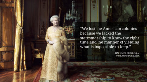 Funny Quotes Queen Elizabeth Ii Pictures 700 X 681 77 Kb Jpeg