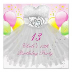 ... birthday quotes for daughter 13th birthday quotes for friends birthday