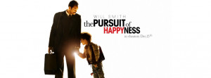 Will Smith Pursuit Of Happiness Quotes The