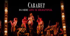 cabaret-og.jpg