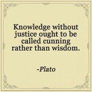 plato again an example of plato s particular dislike for rhetorical ...