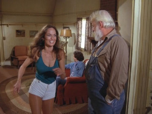 Earl Albums Catherine Bach