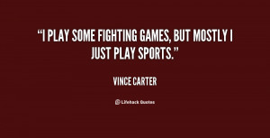 Quotes Playing Games Relationships