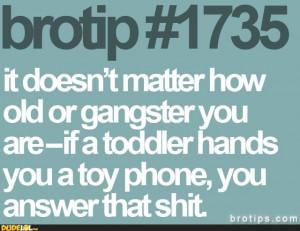 Life truths haha.