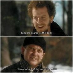 ... story home alone movie quotes christmas home alone quotes christmas