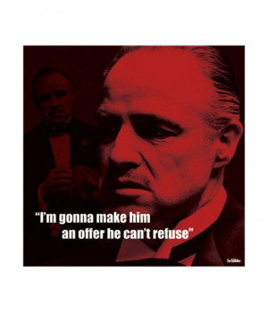 ... for godfather mar apps for godfather computer wallpapers resolution