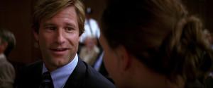Harvey-Dent-Two-Face-The-Dark-Knight-Screencaps-harvey-dent-13407355 ...