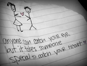 short-love-quote2