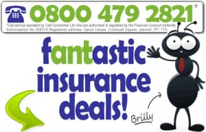 Find Cheap Car Insurance Quotes Online or Call Now