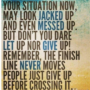 Hallelujah! #encourageinspire101#instacool #encouagement #inspiration ...