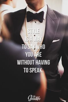 ... quotes sophisticated gentlemens class quotes men truths luxury buzz