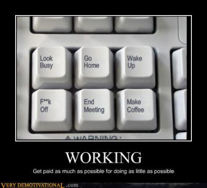 related posts funny demotivational posters part 1 funny demotivational ...