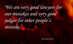 Lawyers quote #8