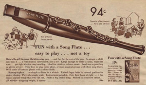 Fun-With-A-Song-Flute-Easy-To-Play-Not-A-Toy.jpg