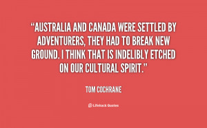 ... australians attitude to racism quotes about racism in australia