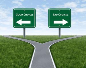 Good_Choice_Bad_Choice.jpg
