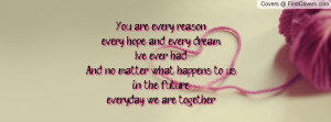 you_are_every_reason-93403.jpg?i